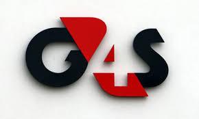 Comprar acciones de G4s