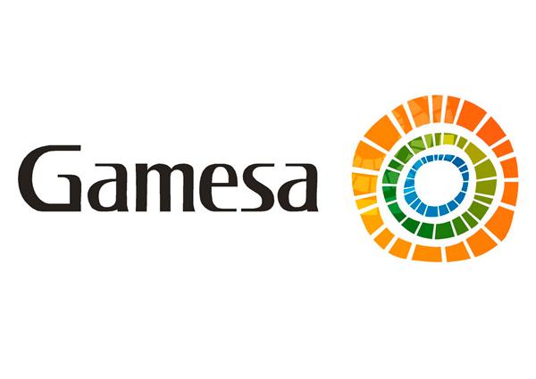 Invertir en acciones de Gamesa