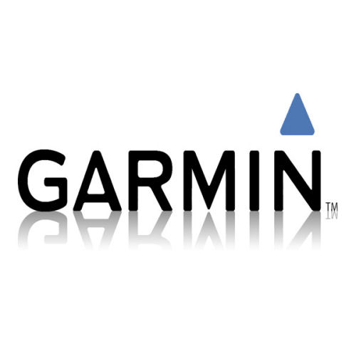 Dónde comprar acciones de Garmin N