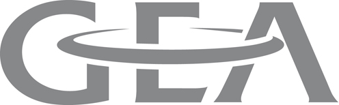 Hacer day trading con acciones de Gea Group