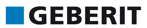 Dónde comprar acciones de Geberit