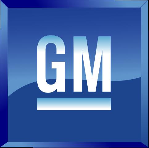 Hacer day trading con acciones de General Motors