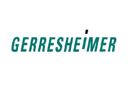 Hacer day trading con acciones de Gerresheimer