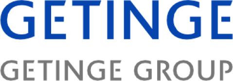 Cómo comprar acciones de Getinge