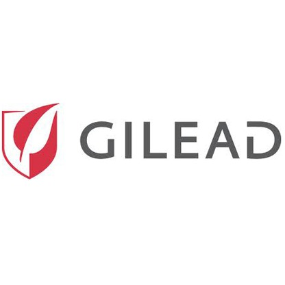 Dónde invertir en acciones de Gilead Sciences