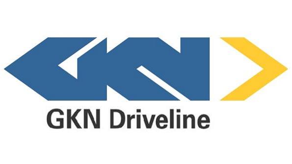 Dónde hacer trading con acciones de Gkn