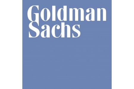 Hacer Trading con acciones de Goldman Sachs Group
