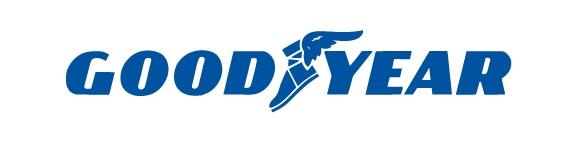 Dónde comprar acciones de Goodyear T & Rubber