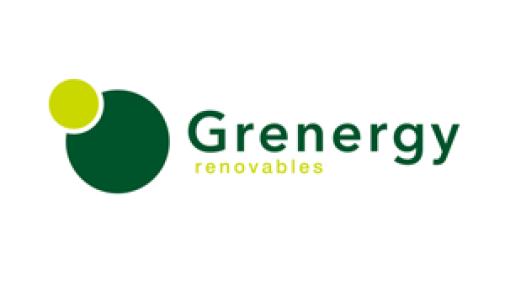 Hacer day trading con acciones de Grenergy Renovables