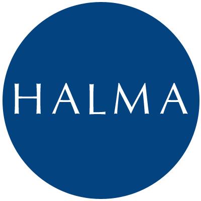 Cómo invertir en acciones de Halma Plc