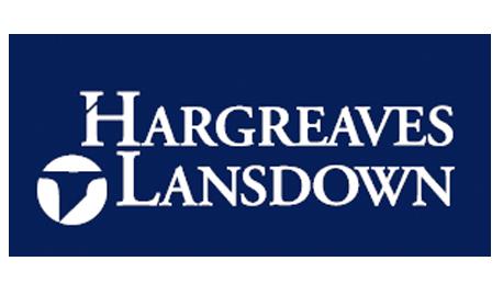 Comprar acciones de Hargreaves Lans