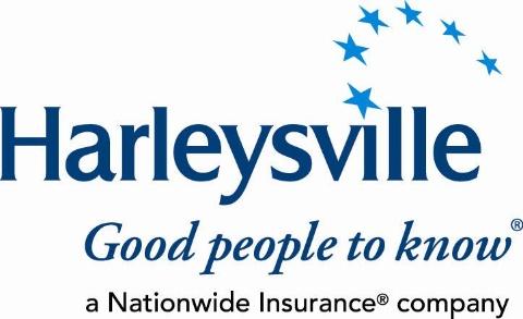 Dónde hacer trading con acciones de Harleysville Group