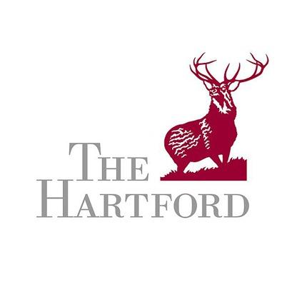 Invertir en acciones de Hartford Fin Services