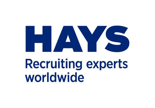 Dónde invertir en acciones de Hays