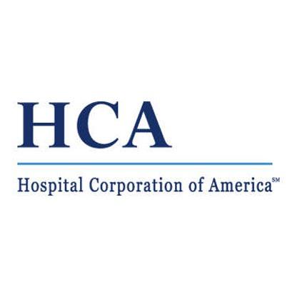 Dónde comprar acciones de Hca Holdings
