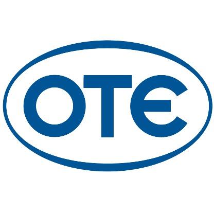 Cómo hacer day trading con acciones de Hellenic Telecom