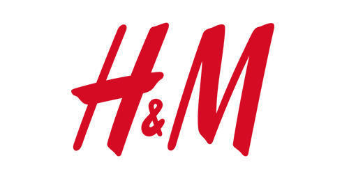 Invertir en acciones de Hennes&mauritz