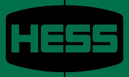 Cómo invertir en acciones de Hess