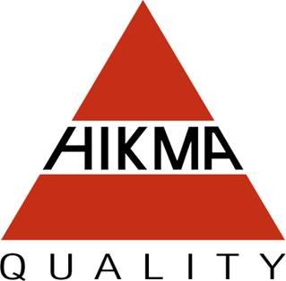 Hacer Trading con acciones de Hikma Pharm