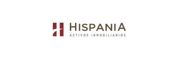 Invertir en acciones de Hispania Activos