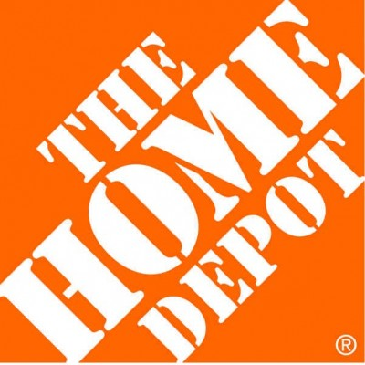 Invertir en acciones de Home Depot