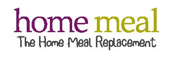 Cómo comprar acciones de Home Meal