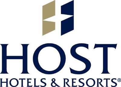 Invertir en acciones de Host Hotels Reit