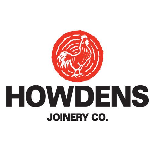Dónde hacer trading con acciones de Howden Join Grp