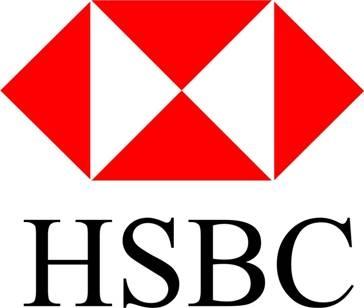 Comprar acciones de Hsbc Hldg