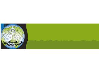 Dónde invertir en acciones de Humana