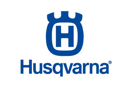 Comprar acciones de Husqvarna