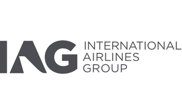 Invertir en acciones de IAG