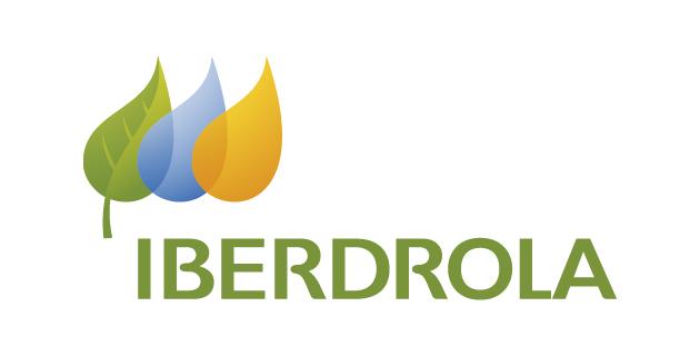 Cómo comprar acciones de Iberdrola