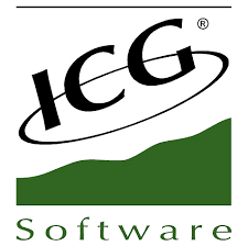 Dónde comprar acciones de Icg