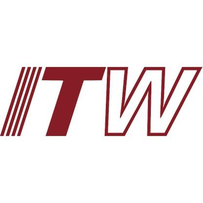 Cómo hacer trading con acciones de Illinois Tool Works