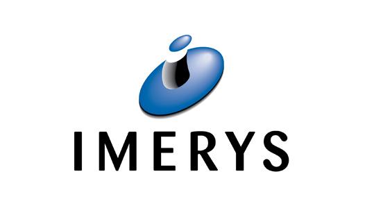 Dónde comprar acciones de Imerys