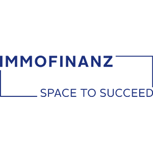 Hacer day trading con acciones de Immofinanz