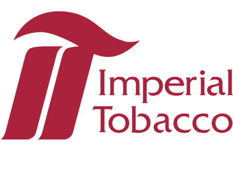 Invertir en acciones de Imperial Tobacco