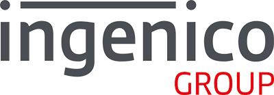 Cómo comprar acciones de Ingenico
