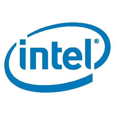 Dónde hacer trading con acciones de Intel