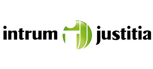 Invertir en acciones de Intrum Justitia