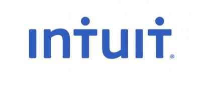 Dónde hacer trading con acciones de Intuit