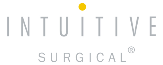 Invertir en acciones de Intuitive Surgical