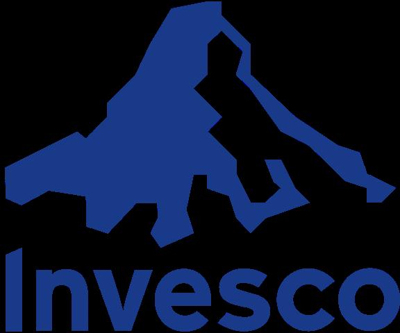 Cómo hacer day trading con acciones de Invesco