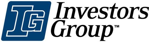 Cómo invertir en acciones de Investors