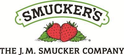 Cómo comprar acciones de Jm Smucker