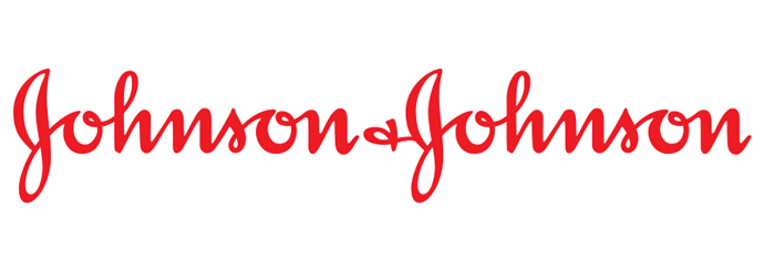 Invertir en acciones de Johnson & Johnson