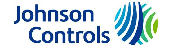 Invertir en acciones de Johnson Controls