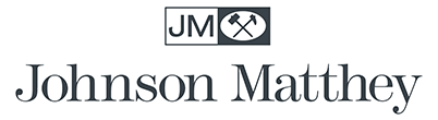 Comprar acciones de Johnson Matthey Plc