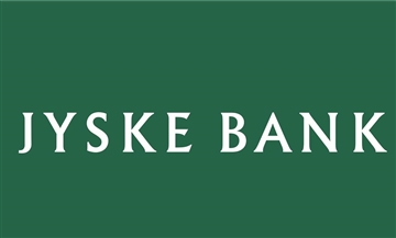 Invertir en acciones de Jyske Bank